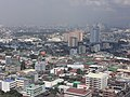 Paco district (aerial view) (Manila)(2018-02-20).jpg