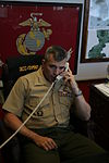 Pacquiao thanks Operation Damayan Marines 131206-M-AQ282-005.jpg