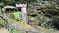 Padirac Cave (35169919004).jpg