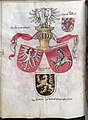 Pahonia. Пагоня (1480).jpg