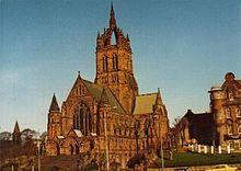 Paisley Wikipedia The Free Encyclopedia
