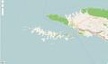Paklinski otoci i Hvar-OSM-standard.PNG
