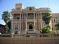Palácio Rio Negro Manaus.jpg