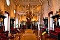 Palácio da Pena - Sintra 45 (36856101081).jpg