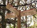 Pal indicador al parc del Cadí-Moixeró (Castellar de n'Hug).jpg