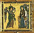 Pala d'oro-Annunciation.jpg