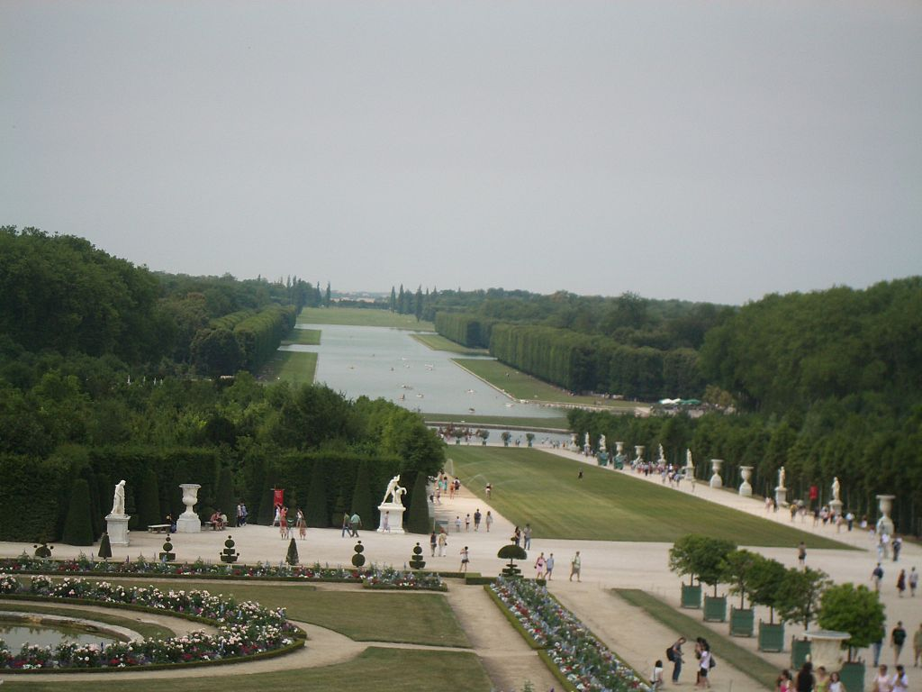 File Palace Of Versailles Gardens 3 Jpg Wikimedia Commons