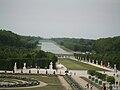 Palace of Versailles Gardens 3.JPG