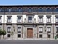 Palacio de Abrantes - 01.jpg