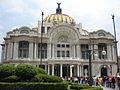 Palacio de Bellas Artes, México, D.F..jpg