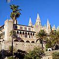 Palacio de La Almudaina - panoramio (1).jpg