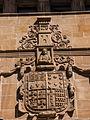 Palacio de los Condes de Gomara-Soria - P7234523.jpg
