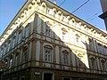Palais Lengheimb Graz Hans Sachs Gasse.jpg