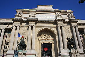 Palais de la decouverte Paris 001.jpg