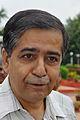 Palash Baran Pal - Kolkata 2012-07-31 0699.JPG