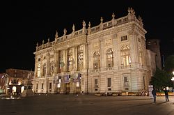 PalazzoMadamaNotte.jpg