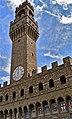 Palazzo Vecchio - panoramio - josef knecht.jpg
