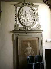 Palazzo_Ximenes_panciatichi_da_sangallo,_atrio.JPG