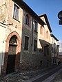Palazzo aschieri.jpg