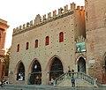 Palazzo del Podestà di Rimini.jpg