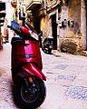 Palermo-street.jpg