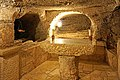 Palestine-06359 - Grotto of the Innocents (34801163511).jpg