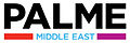 Palme Middle East Logo.jpg