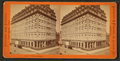 Palmer House, by Lovejoy & Foster 2.png
