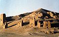 Palmyra II.jpg