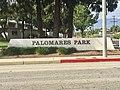 Palomares Park, Pomona, CA.jpg