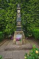 Památník obětem druhé světové války, Vranová Lhota, okres Svitavy.jpg