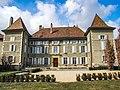 Pampigny, château (3).jpg