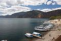 Panajachel - Lake Atitlan (3678610713).jpg