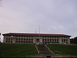 Panama Canal Administration Building 01.jpg