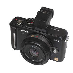 Panasonic Lumix GF1-img 3537.jpg