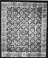Panel of tiles (99) MET 39118.jpg