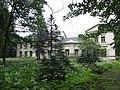 Paneriai 21367, Lithuania - panoramio (5).jpg