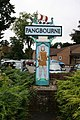Pangbourne - geograph.org.uk - 1494042.jpg
