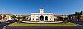 Panorámica Puerta Tierra Cádiz 1.jpg