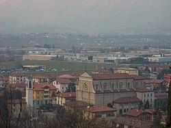 Panorama Mozzo.JPG