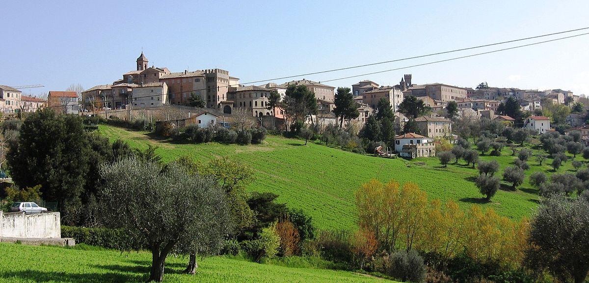 Amore a la italiano - 2 part 8