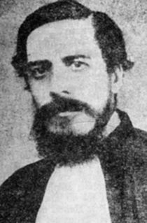 Pantazi Ghica 19th-century Romanian writer and politician