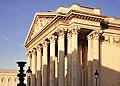 Pantheon of Paris 003.jpg