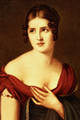 Paolina Bonaparte - S.G. Counis.png