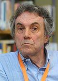 Paolo Guerrieri Paleotti
