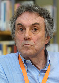 Paolo Guerrieri - Festival Economia 2015.JPG