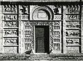 Paolo Monti - Serie fotografica (Spoleto, 1967) - BEIC 6366127.jpg