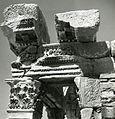Paolo Monti - Servizio fotografico (Selçuk, 1962) - BEIC 6362075.jpg