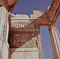 Paolo Monti - Servizio fotografico (Selçuk, 1962) - BEIC 6364171.jpg