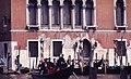 Paolo Monti - Servizio fotografico - BEIC 6332938.jpg